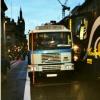 Aberdeen Union Street 2004