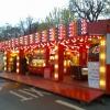 arthur-lawrences-arcade