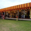 jeffrey-lovetts-arcade-summer-st-andrews-nairn-377