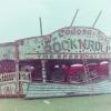 norman-codonas-the-rock-n-roll-ark-bob-wilson-photo