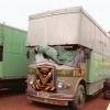 Atkinson Transport