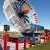 Ayr County Show Fair 2009