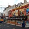 Ayr Fair 2009