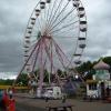 big-wheel-scotland-2009-931