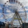 md-taylors-giant-wheel-dsc02743