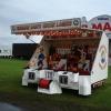 Burntisland Summer Fairground 2007 Part 2