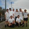 Chris Findlay Football Memorial Tournament 2008