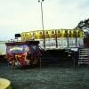 Cumbernauld Bonfire & Partick 2001