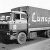 Daf Transport
