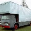 Dodge Transport