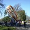 Dundee Fun Day April 12, 2009