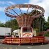 East Kilbride Summer Fair June 2008