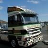 Horne's Transport in 2007