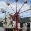 Inverkeithing Lammas Fair 2007