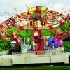 Inverness Fair 2004