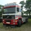 newcastle-2006-348
