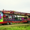 Rathven Transport 1999