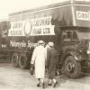 Scotland's Fairgrounds Good Old Days Bob Coper's Photos
