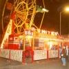 Scotland's Fairgrounds Good Old Days Keith Hamilton's Photos