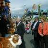 Scottish Showmen in 2007