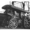 Scottish Vintage Transport