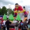 Strathaven Fair 2008