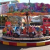 andrew-mastertons-toyset-scotlands-funfairs-photos-2009-010