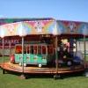andrew-taylors-toyset-scotlands-funfairs-photos-2009-055