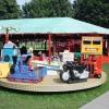 stanley-sharps-toy-set-034_34