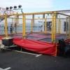 alex-colquhouns-trampolines-dsc01054