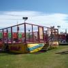 george-allan-hickeys-trampolines-summer-nairn-121