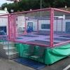 robertson-bros-trampolinesdsc01071