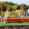 sean-taylors-trampolines-scotland-2009-889