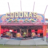 clifford-codonas-waltzer-at-burntisland-in-2010-the-only-place-it-now-goesin-a-season-i-think-it-should-be-credited-to-marc-codona
