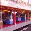 tommy-andersons-casino-crazy-arcade