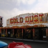 trent-irvins-gold-dust-arcade-scotlands-funfairs-photos-2009-part-4-274
