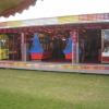 trent-irvins-small-arcade_0