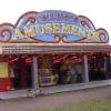 wilmots-amusements-arcade