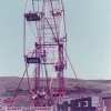 albert-kennedys-big-wheel-greenbanks-fairground-banff-july-1981