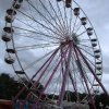 big-wheel-scotland-2009-917
