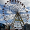 md-taylors-giant-wheel-dsc02743