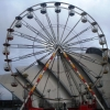 philip-phillips-giant-wheel-gw14-out-side-the-secc-london-home-counties-section-visiting-dsc01482