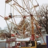 Giant Wheel's and Big Wheel's