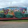 Scotland's Fairgrounds
