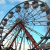 century-wheel-reithoffer-shows-6
