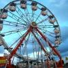 century-wheel-reithoffer-shows