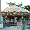 grand-carousel-reithoffer-shows-1