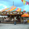grand-carousel-reithoffer-shows-2