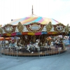 grand-carousel-reithoffer-shows