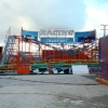 racing-coaster-reithoffer-shows